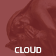 Hover Thumbnail for Cloud