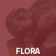 Hover Thumbnail for Flora