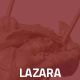 Hover Thumbnail for Lazara