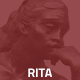 Hover Thumbnail for Rita | Grandmother