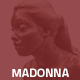 Hover Thumbnail for Madonna