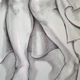 Thumbnail for Study of Draped Legs