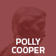 Hover Thumbnail for Polly Cooper