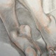 Thumbnail for Foot & Drapery Study