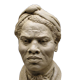 Thumbnail for Harriet Tubman Abolitionist