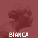 Hover Thumbnail for Bianca
