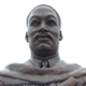 Thumbnail for Martin Luther King Fairleigh Dickinson University