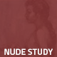 Hover Thumbnail for Nude Study