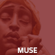 Hover Thumbnail for Muse