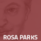 Hover Thumbnail for Rosa Parks