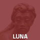 Hover Thumbnail for Luna